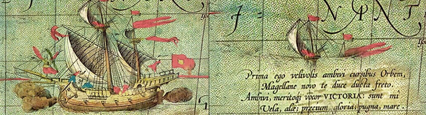 Emigration from Spain to Latin America 1500s-1700s